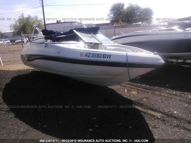 click here to view 2004 CARAVELLE OTHER at IBIDSAFELY