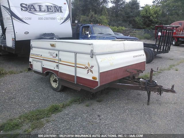 click here to view 1982 STAR TRAILER at IBIDSAFELY