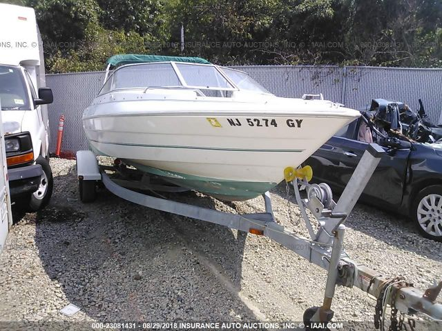 click here to view 2000 BAYLINER OTHER at IBIDSAFELY