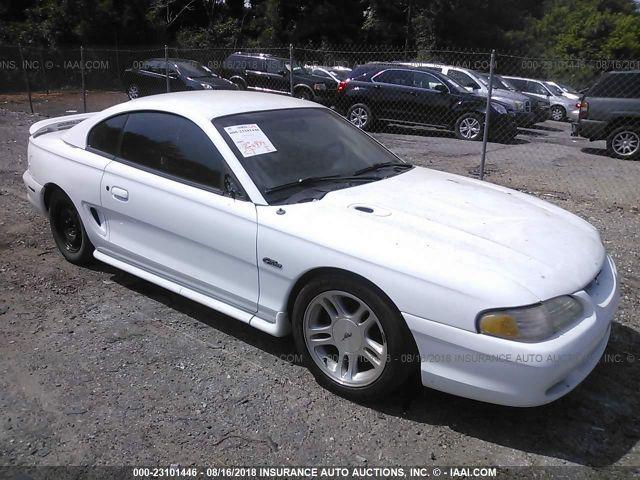 Car Auctions In Atlanta >> Public Car Auctions In Atlanta Ga 30052 Sca