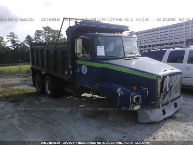 click here to view 1990 WHITE/GMC WG at IBIDSAFELY