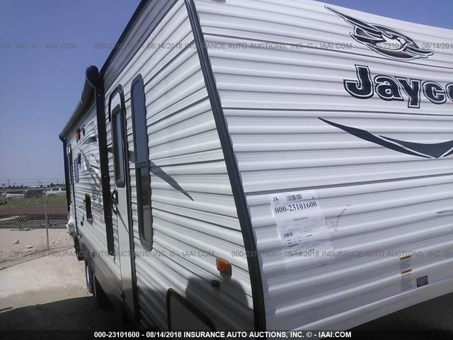 click here to view 2016 JAYCO 265 at IBIDSAFELY