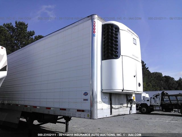 click here to view 2005 UTILITY TRAILER MFG VAN at IBIDSAFELY