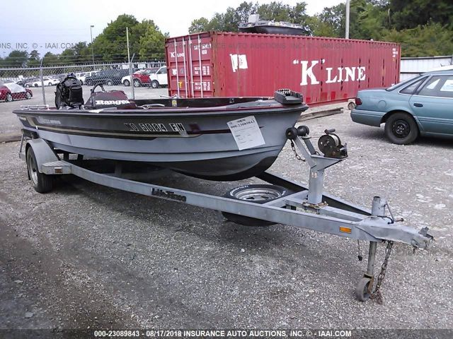 click here to view 1992 RANGER BOAT at IBIDSAFELY