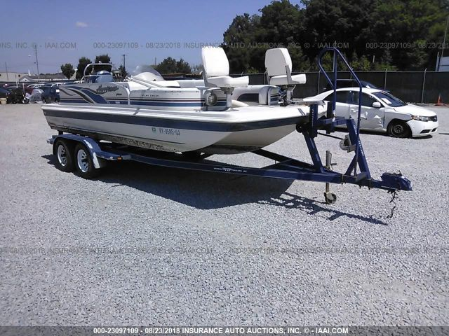 click here to view 2002 PONTOON OTHER at IBIDSAFELY