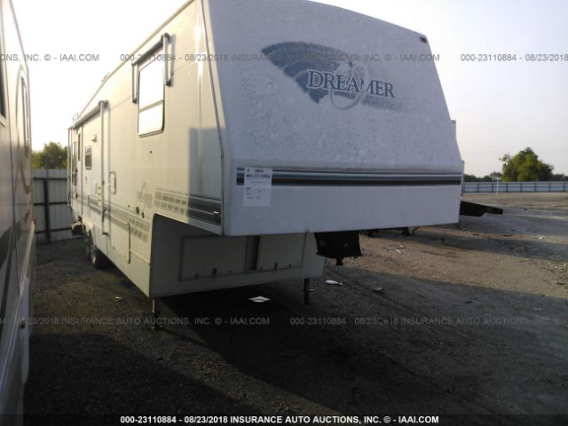 click here to view 1996 WESTERN RV 34RK at IBIDSAFELY