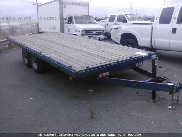 click here to view 2012 CARSON FLATBED at IBIDSAFELY