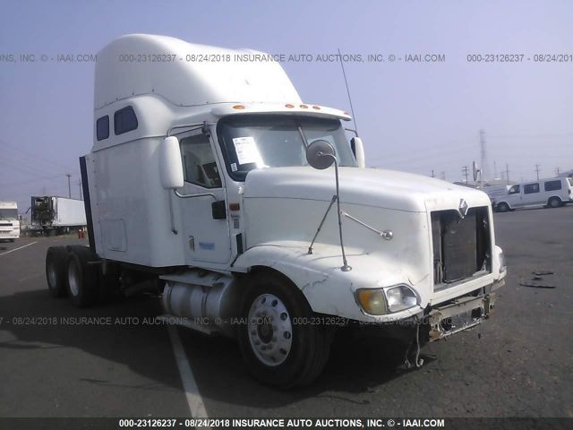 click here to view 2005 INTERNATIONAL 9400 at IBIDSAFELY