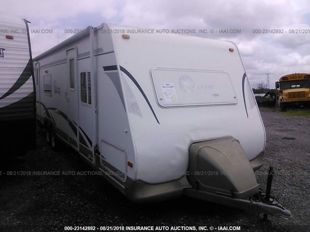 click here to view 2004 FOREST RIVER GRAND SURVEYOR at IBIDSAFELY