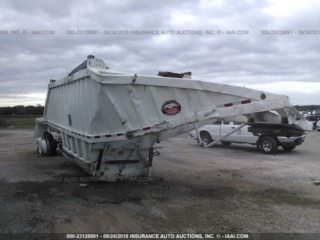 click here to view 2017 CONSTRUCTION TRAILER SPEC DUMP at IBIDSAFELY