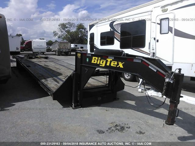 click here to view 2012 BIG TEX GOOSENECK at IBIDSAFELY