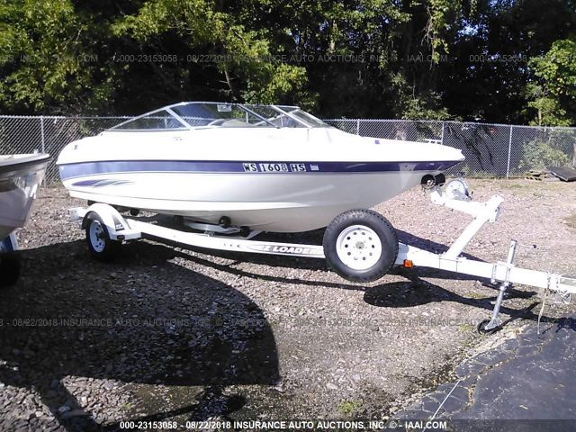 click here to view 1997 LARSON SEI 186BR at IBIDSAFELY