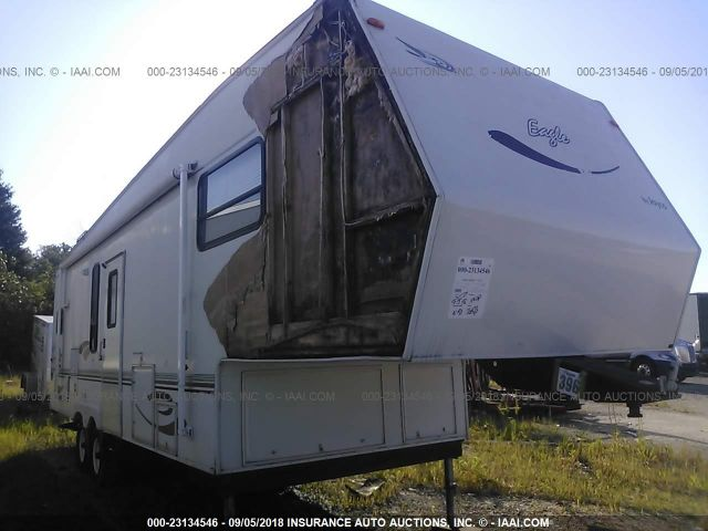 click here to view 2001 JAYCO JAYFL184BH at IBIDSAFELY