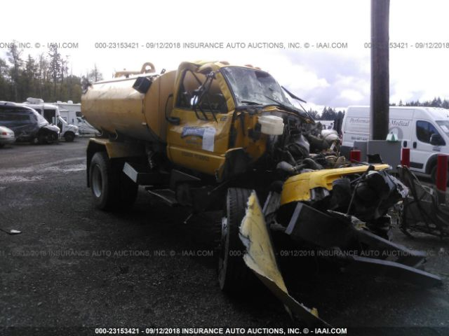 click here to view 1998 GENERAL MOTORS C-SERIES at IBIDSAFELY