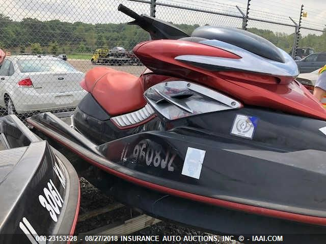 click here to view 2006 SEADOO SEADOO RXP at IBIDSAFELY