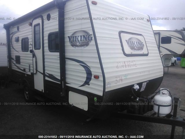 click here to view 2017 VIKING 17FQ at IBIDSAFELY