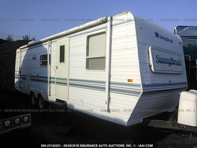 click here to view 1997 SUNNYBROOK M-29DBS at IBIDSAFELY