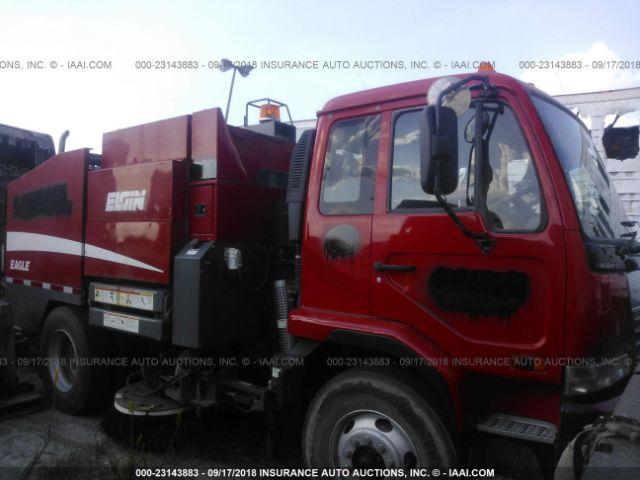click here to view 2008 NISSAN DIESEL UD3300 at IBIDSAFELY