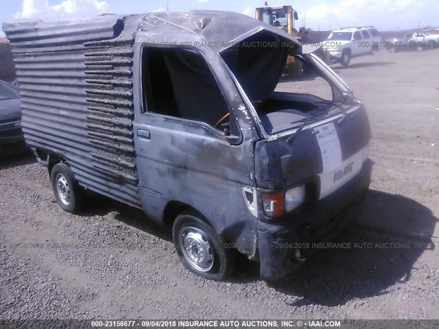 click here to view 1998 DAIHATSU ROCKY at IBIDSAFELY