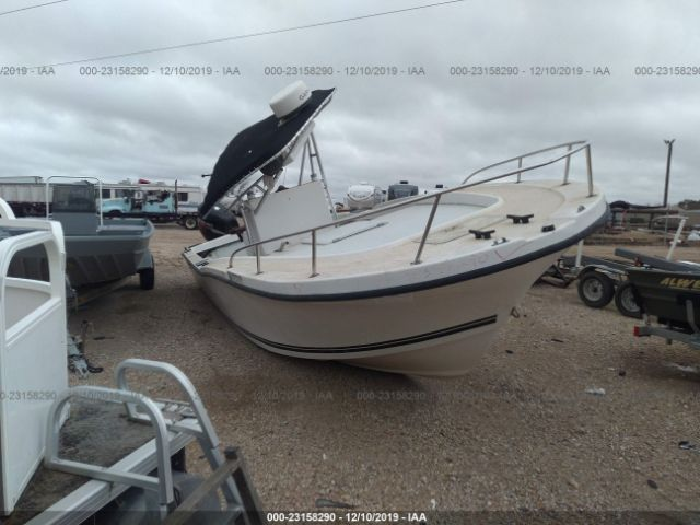 click here to view 1994 DUSKY OTHER at IBIDSAFELY