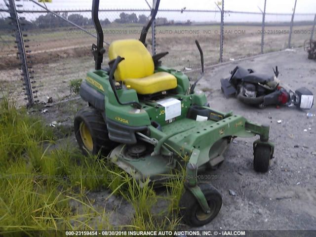 click here to view 2009 JOHN DEERE OTHER at IBIDSAFELY