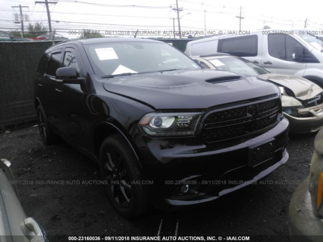 click here to view 2018 DODGE DURANGO at IBIDSAFELY