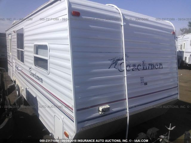 click here to view 2005 COACHMEN SPIRIT OF AMERICA at IBIDSAFELY