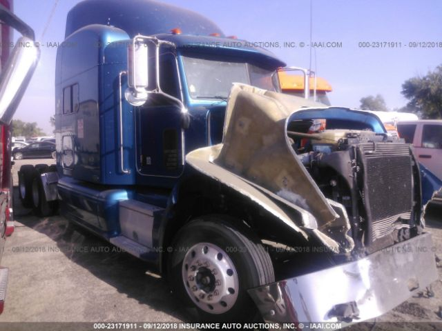click here to view 2009 PETERBILT 386 at IBIDSAFELY