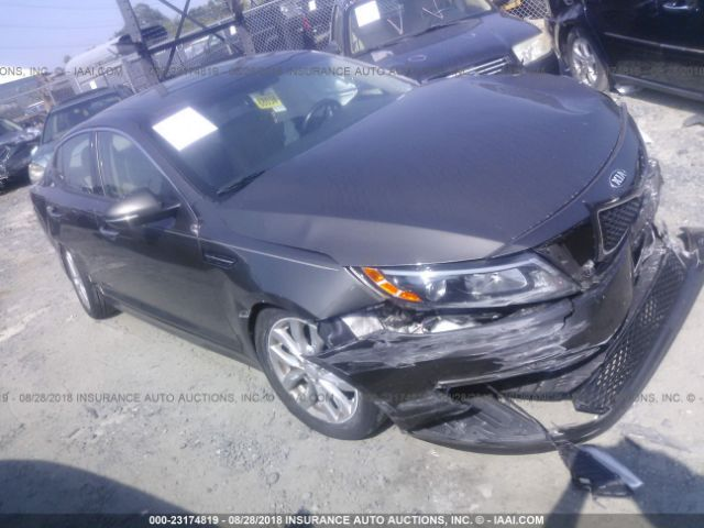 click here to view 2015 KIA OPTIMA at IBIDSAFELY