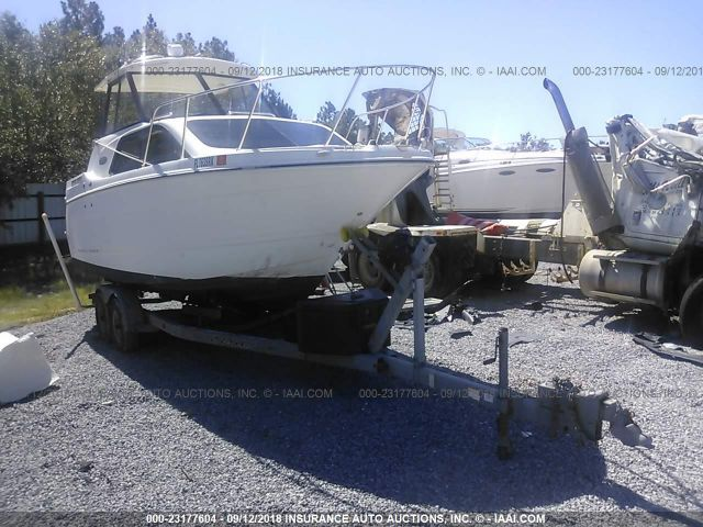 click here to view 2001 BAYLINER OTHER at IBIDSAFELY
