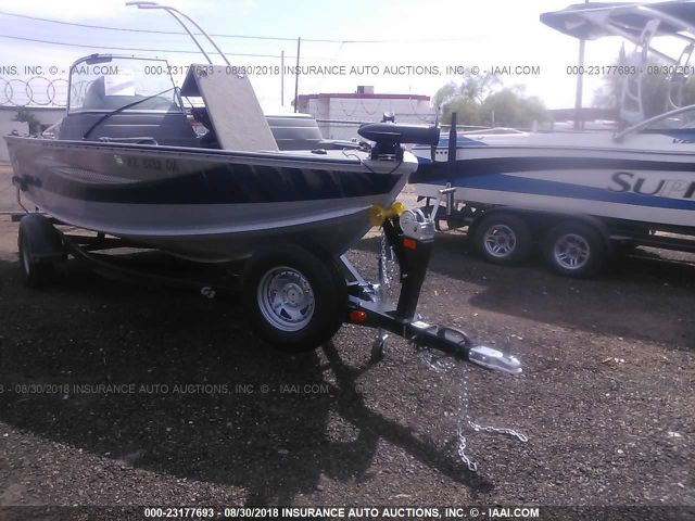 click here to view 2018 G3 BOAT at IBIDSAFELY