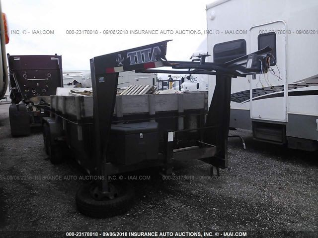 click here to view 2012 TITAN TRAILER MFG UTILITY at IBIDSAFELY