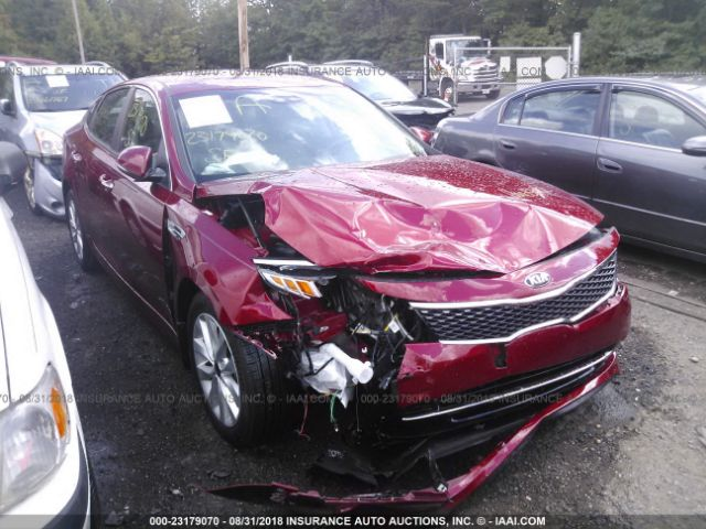 click here to view 2018 KIA OPTIMA at IBIDSAFELY