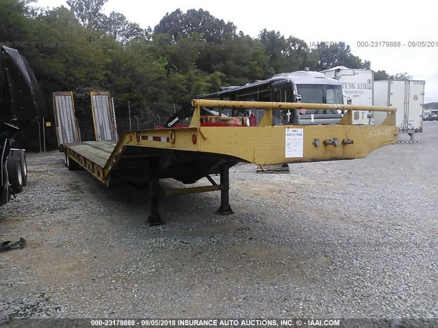 click here to view 1999 SUN LOWBOY at IBIDSAFELY