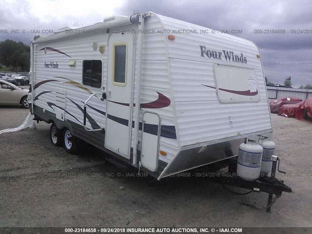 click here to view 2010 FOUR WINNS 18FT M-18F at IBIDSAFELY