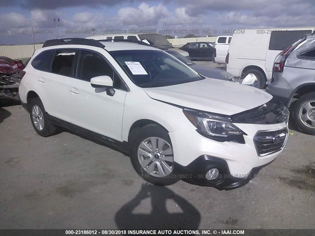 click here to view 2018 SUBARU OUTBACK at IBIDSAFELY