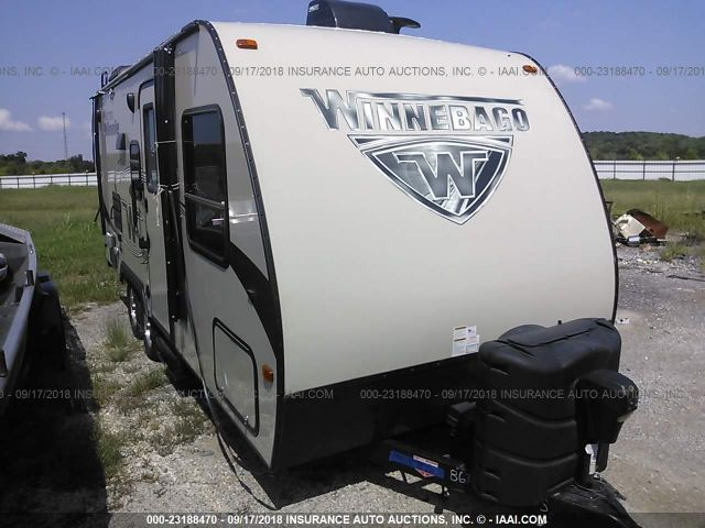 click here to view 2018 WINNEBAGO OTHER at IBIDSAFELY