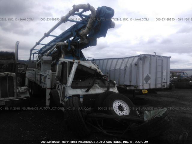 click here to view 1999 MACK MR688S at IBIDSAFELY