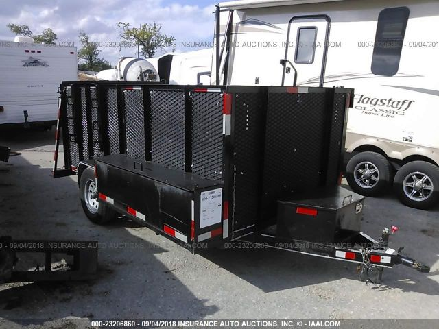 click here to view 2015 TRAILER ETT TRAILER at IBIDSAFELY