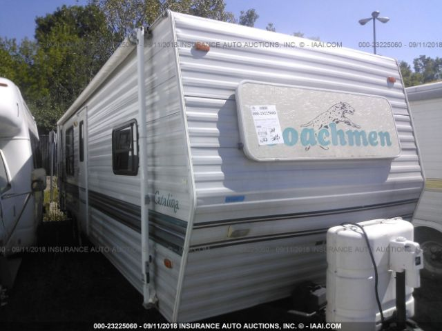 click here to view 1995 COACHMEN 299TB at IBIDSAFELY