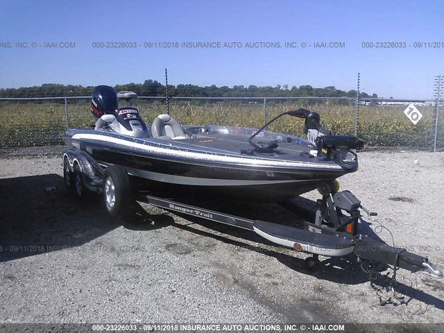 click here to view 2008 RANGER Z21 at IBIDSAFELY