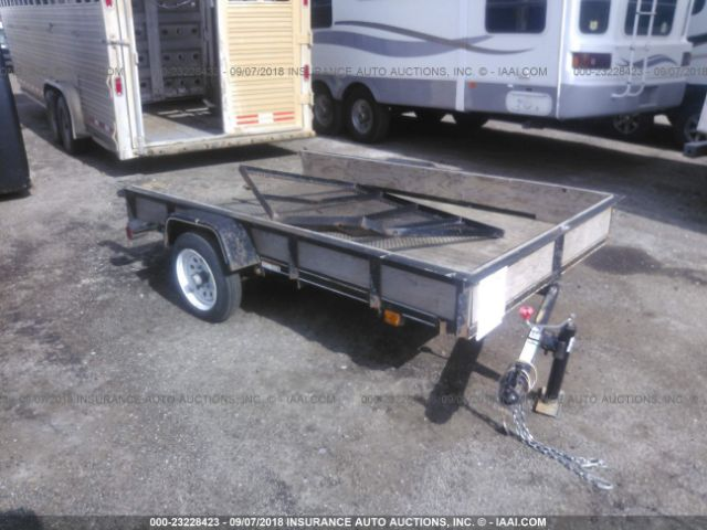 click here to view 2017 CARRY ON FLATBED at IBIDSAFELY