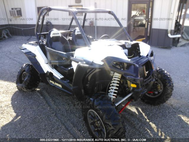 click here to view 2017 POLARIS RZR at IBIDSAFELY