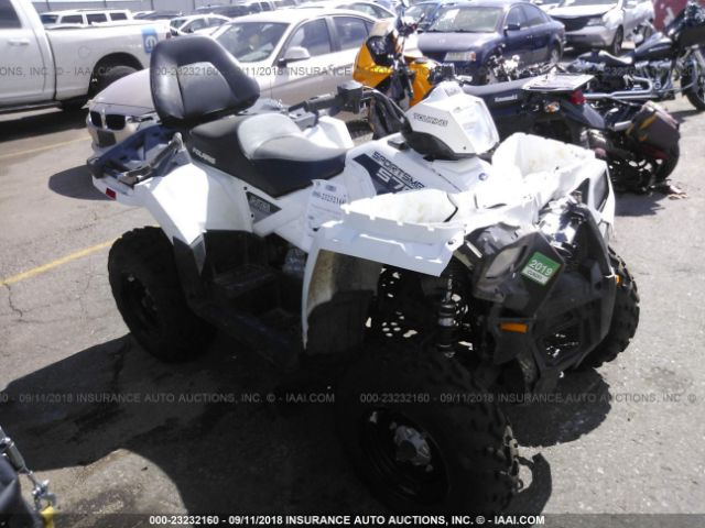 click here to view 2016 POLARIS SPORTSMAN at IBIDSAFELY