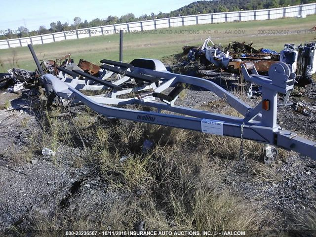 click here to view 2008 DORSEY TRAILERS OTHER at IBIDSAFELY