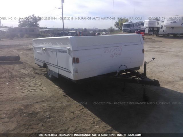 click here to view 2007 FLEETWOOD CAMPER at IBIDSAFELY