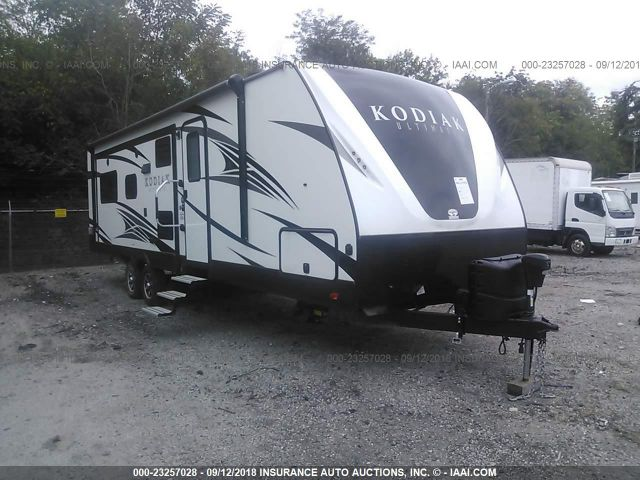 click here to view 2017 KODIAK COACH at IBIDSAFELY
