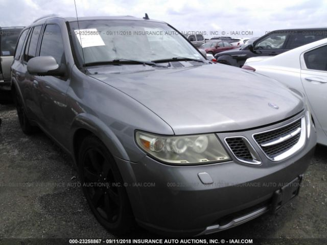 click here to view 2006 SAAB 9-7X at IBIDSAFELY
