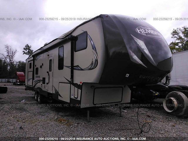 click here to view 2015 SALEM HEM356QB at IBIDSAFELY