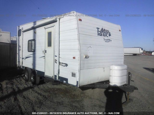 click here to view 2003 TAHOE TRANS19TB at IBIDSAFELY